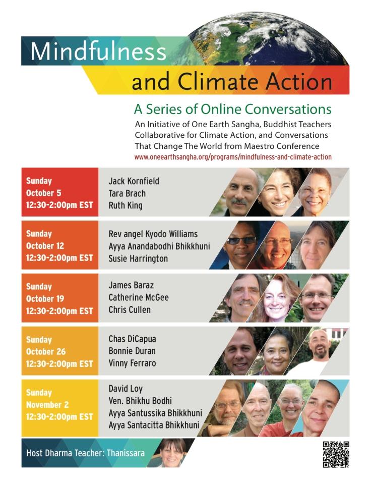 1ES--climateaction_QR