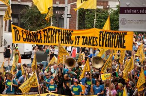 peoples-climate-march11