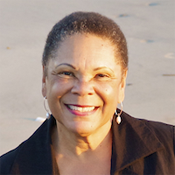 Ruth-King-2012