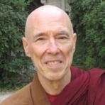 Seth Levinson