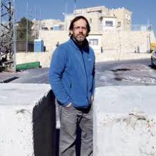 aviv in jerusalem